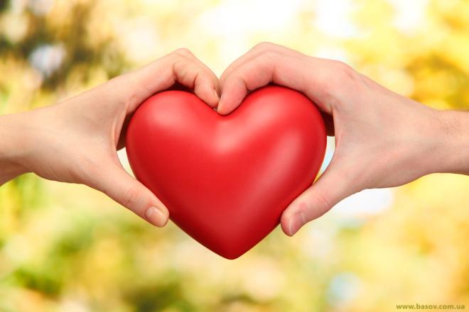Напишу красивое признание в любви, стихотворение, которое покорит 1 - kwork.ru