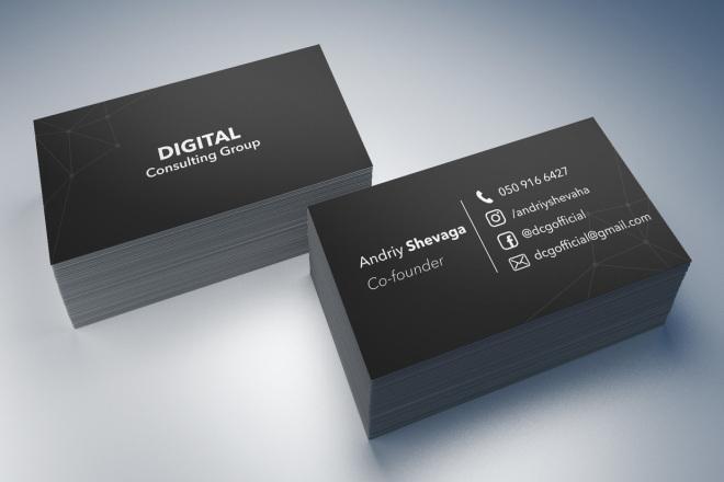 штукатурка картинки макет визиток предлагались версии кузовами
