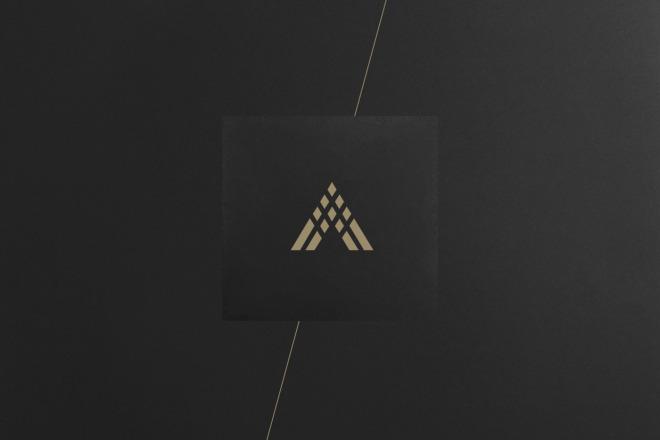 Создам логотип 16 - kwork.ru