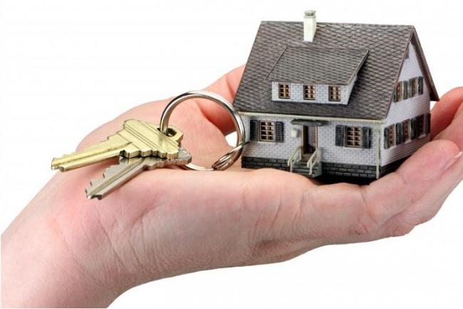 Продающие статьи Строительство домов из разных материалов 2000 знаков 1 - kwork.ru