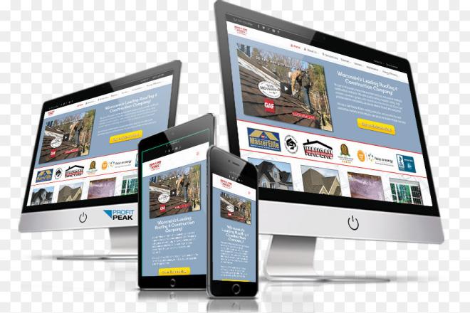 Создание удобных в пользовании сайтов автоматическое создание сайтов на php