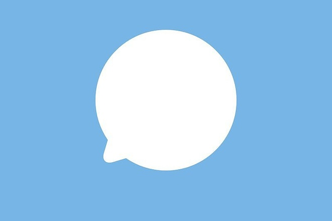Разработаю чат-бота для Telegram или Вконтакте 1 - kwork.ru