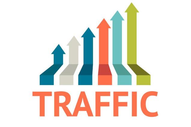Трафик из Яндекса и Google по заданным ключевым словам и фразам 1 - kwork.ru