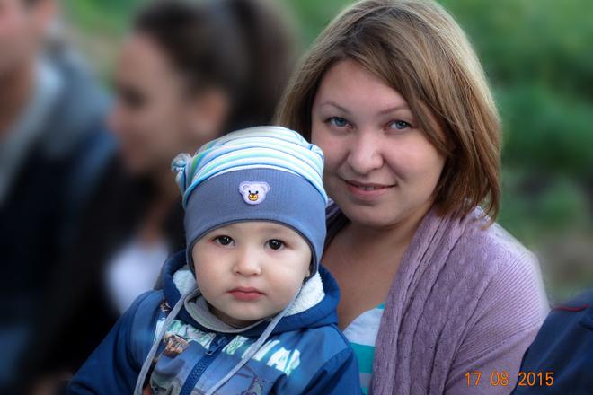 Фотомонтаж изображений 11 - kwork.ru