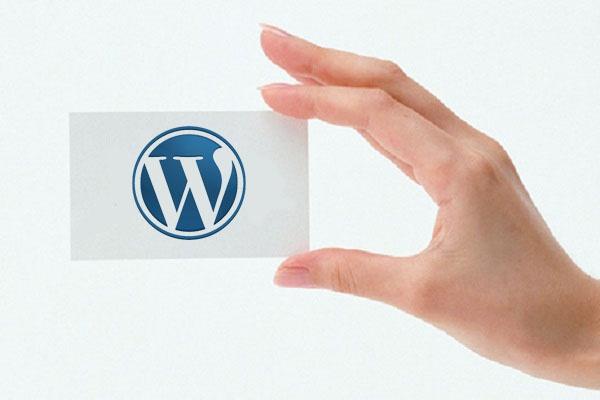 Установлю и настрою wordpress сайт 1 - kwork.ru
