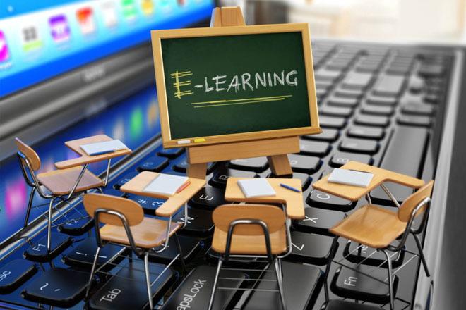 Видеокурс Старт своей онлайн-школы с нуля 1 - kwork.ru