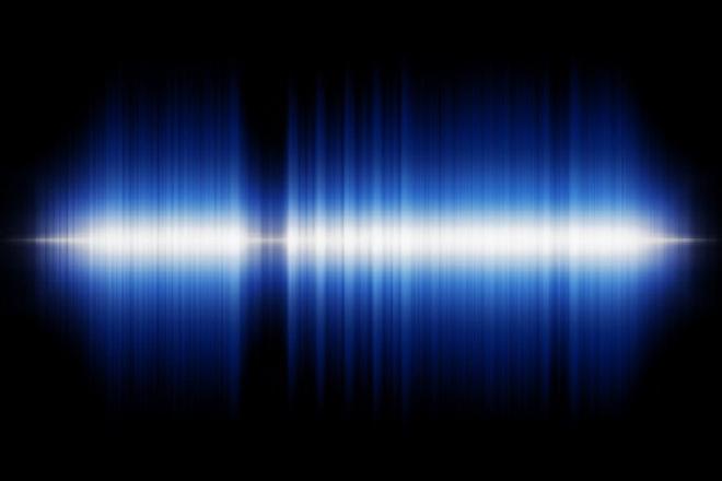 Мастеринг аудио треков 1 - kwork.ru