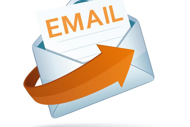 Email маркетинг 1 - kwork.ru