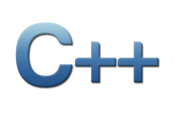 Простенький скрипт/программу на C++/Python/PHP под Linux 1 - kwork.ru