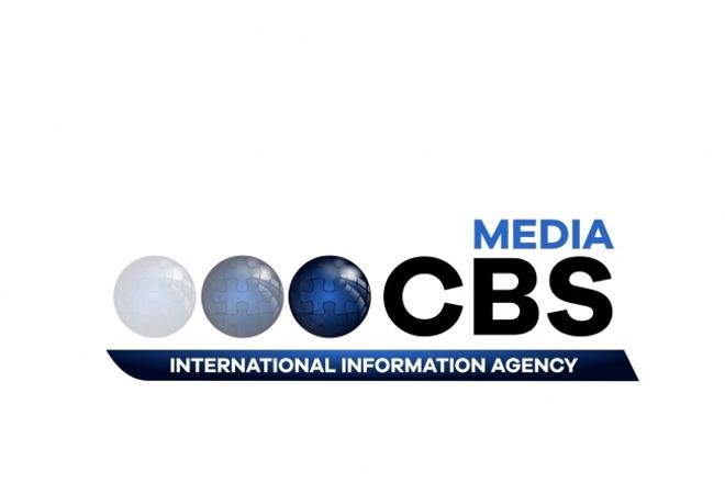ИКС -300 Размещение информации новостей статей в СМИ - ИА CBS media 1 - kwork.ru