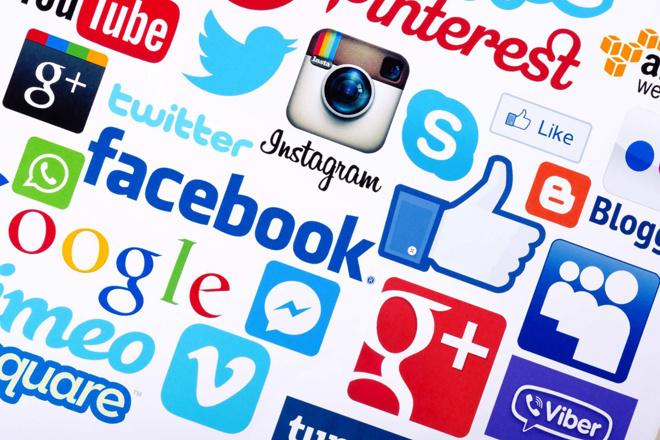 Видеокурс Тексты для социальных сетей 2.0 1 - kwork.ru