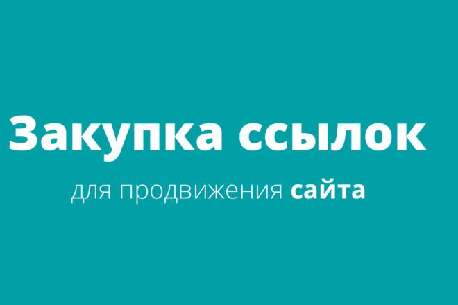 100 вечных ссылок с ИКС от 10 1 - kwork.ru