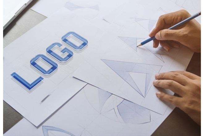 Создание логотипа. Креатив без Т. З. Три варианта на выбор. есть ОПЫТ 7 - kwork.ru