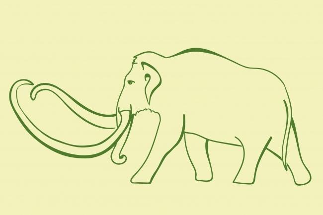 Нарисую любую иллюстрацию в стиле doodle 39 - kwork.ru