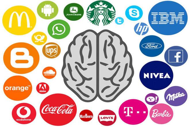 Видеокурс Нейромаркетинг и бренд 1 - kwork.ru