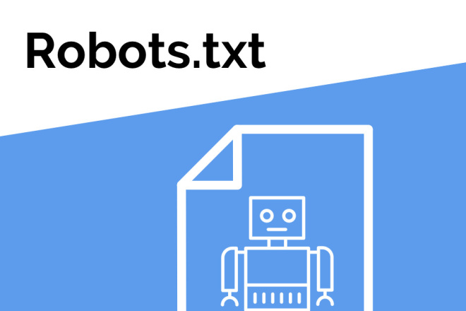 Сделаю Robots.txt и карта сайта sitemap.xml 1 - kwork.ru