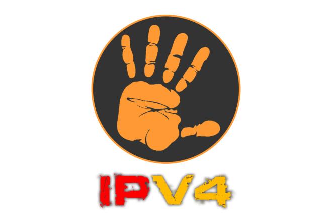 Продам приватные прокси IPv4 5 штук 1 - kwork.ru