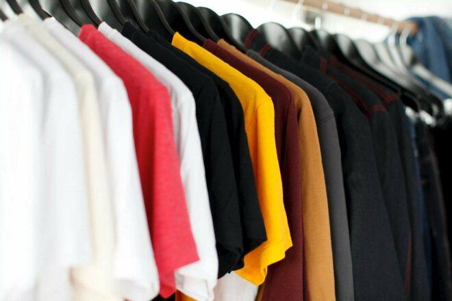 База поставщиков одежды и обуви 20.000 ссылок 1 - kwork.ru