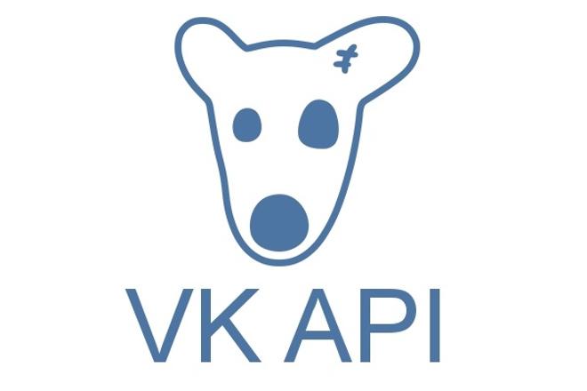 VK API - Автоматизация работы Вконтакте 1 - kwork.ru