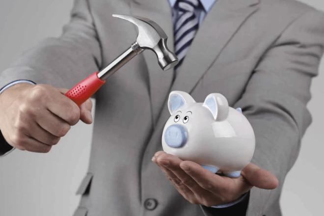 Заявление о включении в реестр требований кредиторов банкрота 1 - kwork.ru