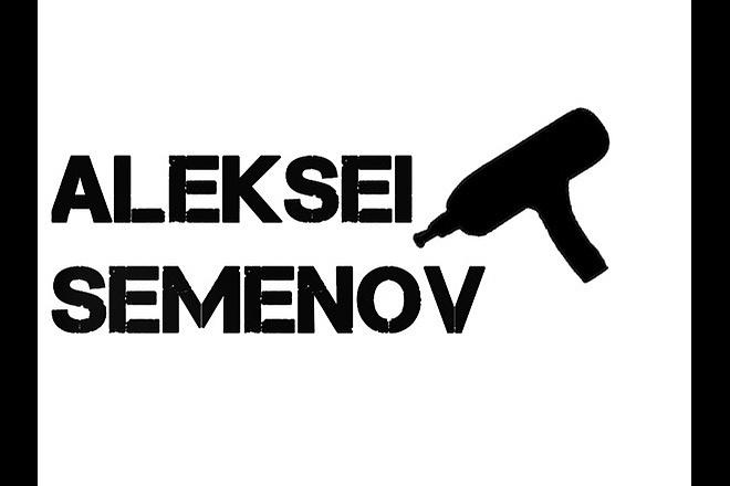 Создаю логотипы разной сложности 5 - kwork.ru