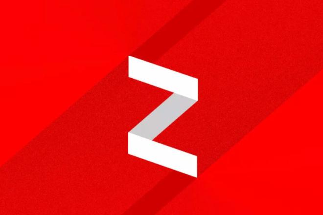 Полный курс по Яндекс Дзен 2020 1 - kwork.ru