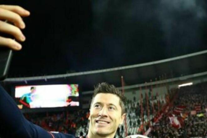 Статьи о футболе 1 - kwork.ru