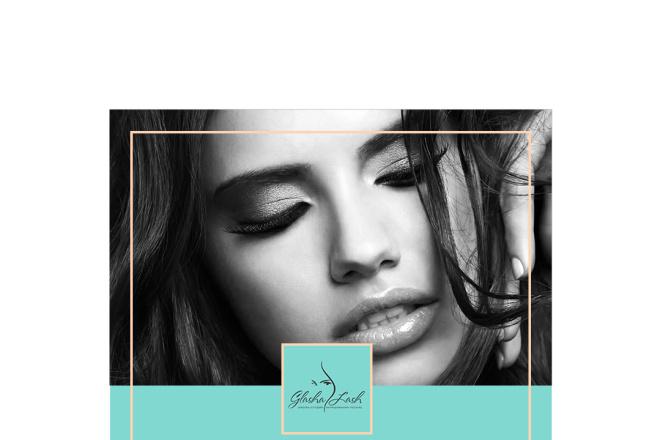 Создам стильный дизайн баннера для Instagram 5 - kwork.ru