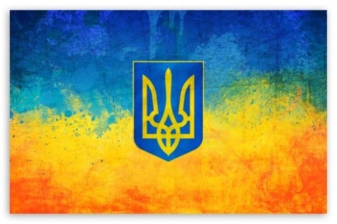 Размещаю ссылки на Украинских сайтах 1 - kwork.ru