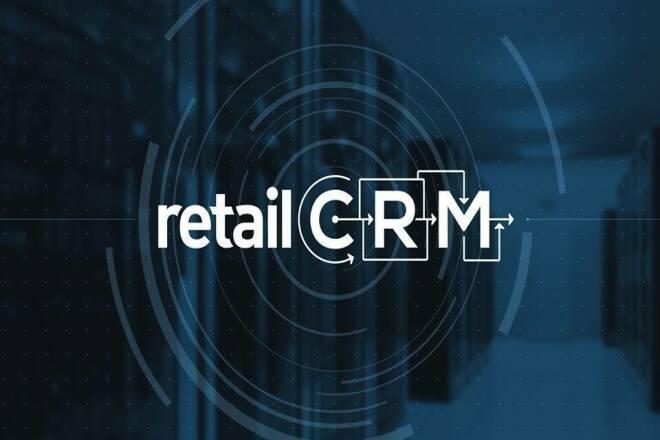 Создание триггеров в Retailcrm для автоматизации 1 - kwork.ru
