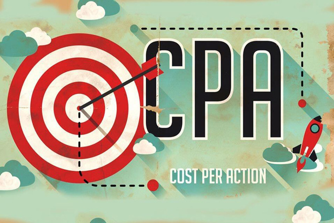 Видеокурс CPA-маркетинг 1 - kwork.ru