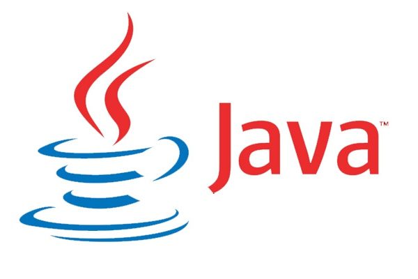 Видео курс Java-профессионал 1 - kwork.ru