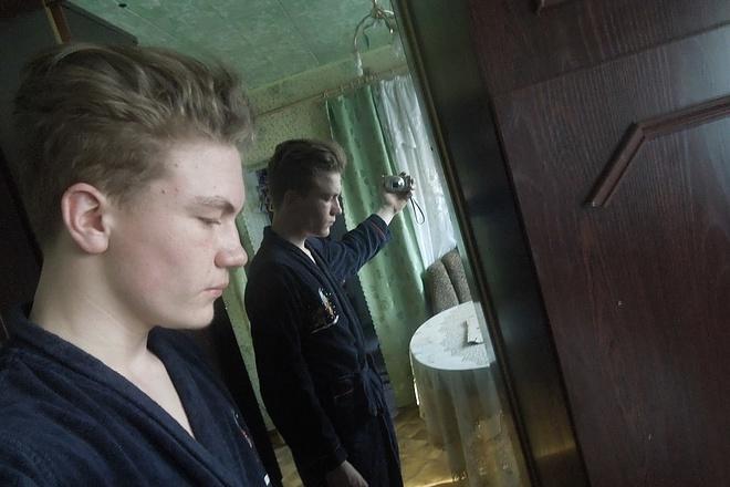 Отфотошоплю любое фото 17 - kwork.ru