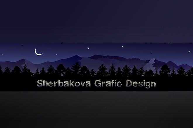 Дизайн групп ВКонтакте 8 - kwork.ru
