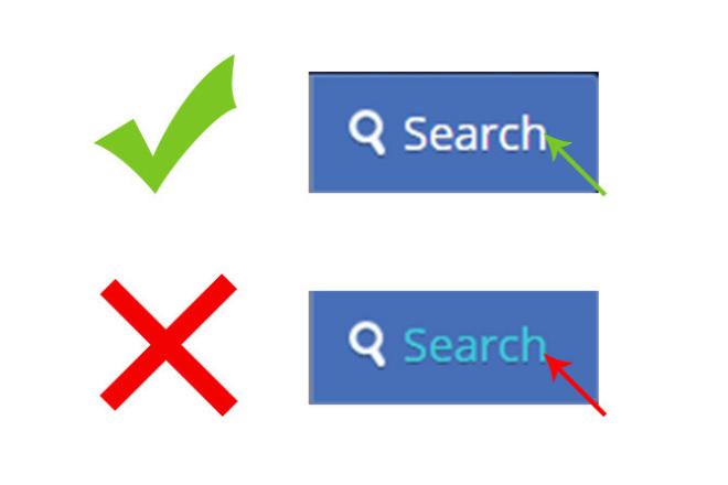Проверка вашего сайта на контраст текста и фона 4 - kwork.ru