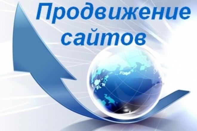 Вручную размещу Ваше объявление на 90 популярных досках Рунета 1 - kwork.ru