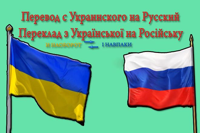 переводы с украинского на русский картинки пещеры