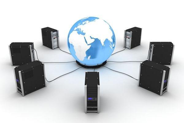 Перенесу любой сайт на другой хостинг или домен 1 - kwork.ru