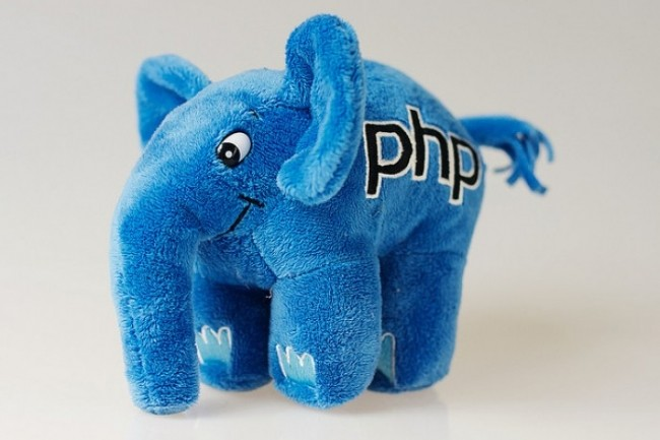 Напишу скрипт php, js 1 - kwork.ru