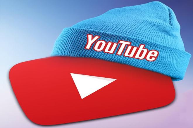 пальцев картинки для шапки беседы видеозаписи