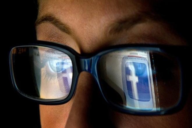 Создам и настрою таргетированную рекламу в Фейсбук 1 - kwork.ru