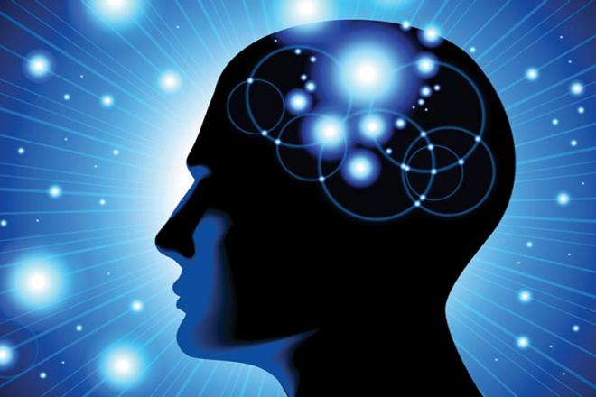 Напишу статью по психологии и смежным темам 1 - kwork.ru