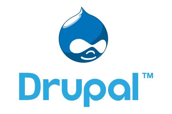 Доработка сайта на CMS Drupal 8 1 - kwork.ru