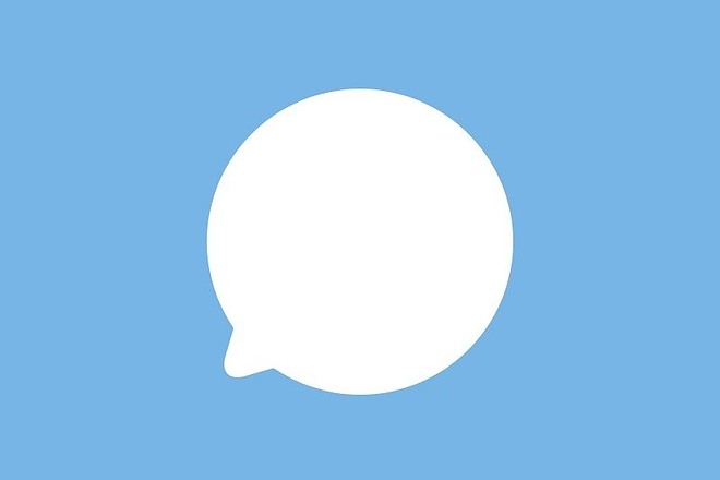 Бот для вашей группы в Вконтакте или Telegram 1 - kwork.ru
