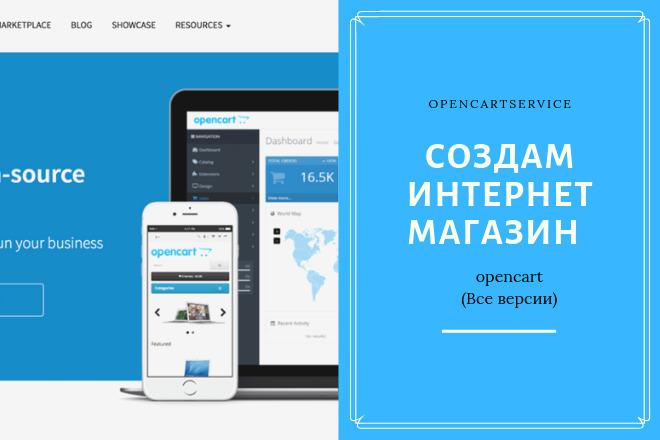 Краснодар сделать интернет магазин размещение ссылок на картинки