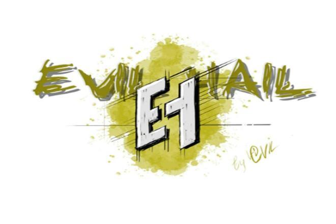 Разработаю уникальный логотип и,или эмблему 9 - kwork.ru