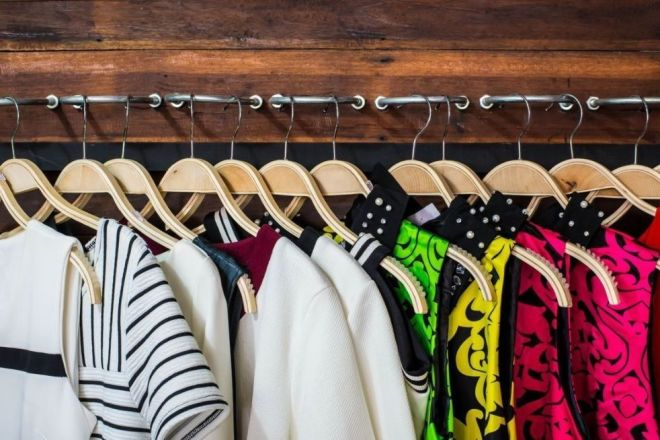 База поставщиков одежды 18.000 ссылок 1 - kwork.ru