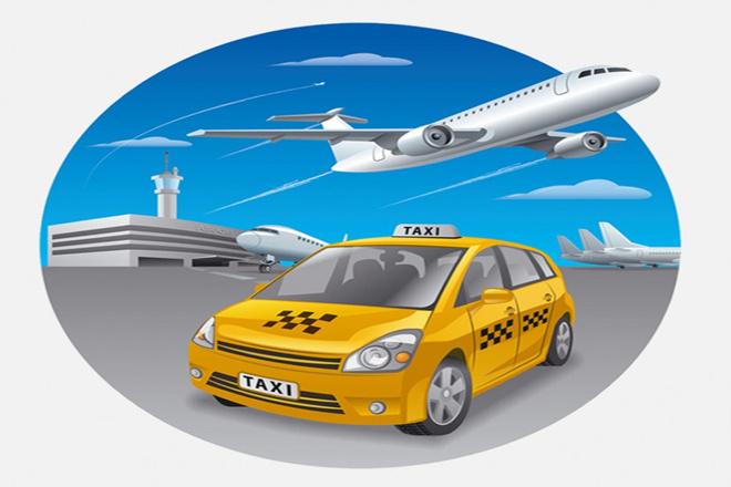 Видеокурс Удаленный бизнес на сервисе Taxi 1 - kwork.ru