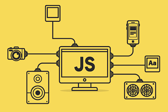 Напишу js скрипты для web-страницы 1 - kwork.ru
