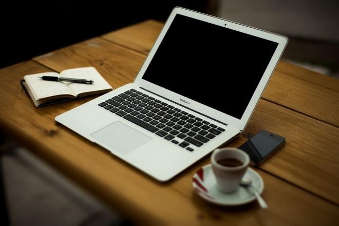 Составлю и напишу текст с описанием вакансий 1 - kwork.ru